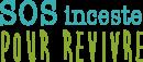 logo-pour-revivre