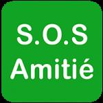 SOS-Amitie-logo