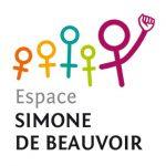 logo_espace_simone_de_beauvoir_vertical_petit