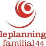 planning-familial-44_sb203x200_bb0x0x200x200